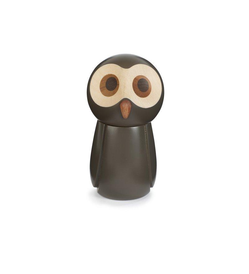 Młynek do pieprzu Sowa / The Pepper Owl Spring Copenhagen