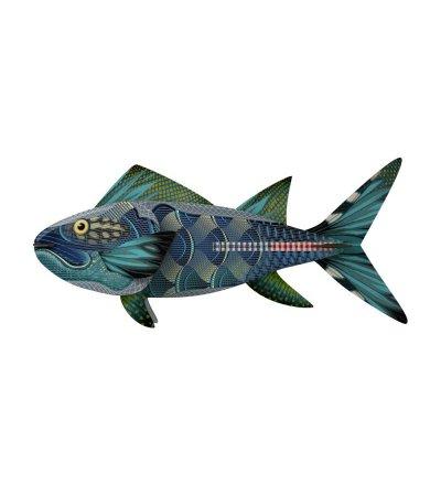 Dekoracja ryba Miguel MIHO