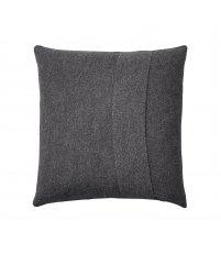 Poduszka LAYER Muuto - 2 rozmiary, Dark Grey