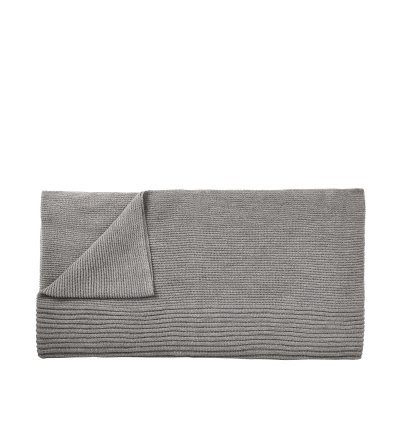 Pled Rhythm Muuto - light grey