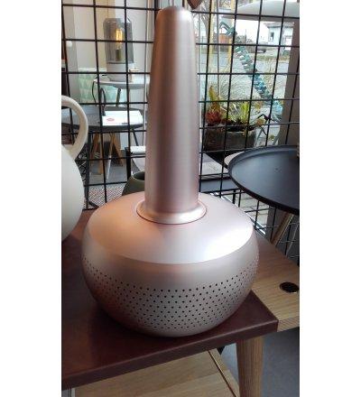 OUTLET Lampa Clava Copper UMAGE (dawniej VITA Copenhagen) - miedziana