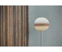 Lampa podłogowa Callas Bolia - stalowa, wersja wysoka