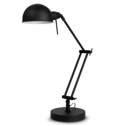 Lampa biurkowa GLASGOW it's about RoMi - różne kolory