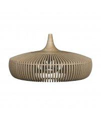 Lampa Clava Dine Wood natural oak UMAGE  - naturalny dąb