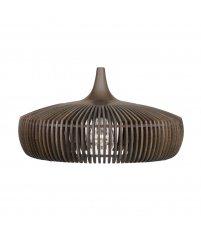 Lampa Clava Dine Wood dark oak UMAGE  - ciemny dąb