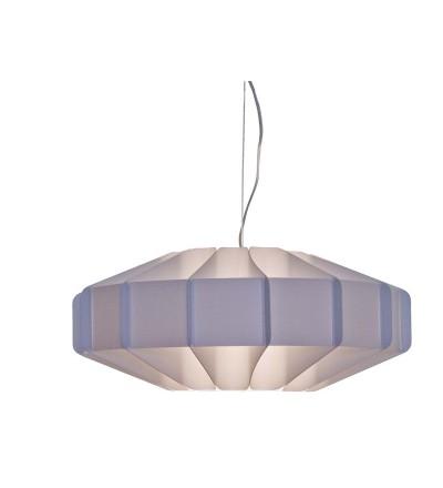 Lampa Alien W Kafti Design - biała