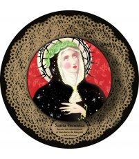 Dekoracja ikona Pop Icon Santa Veronica / św. Weronika SANTHONORE