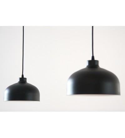 Lampa wisząca B&B Loft You - średnica 22 cm