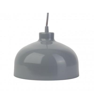 Lampa wisząca B&B Loft You - średnica 33 cm