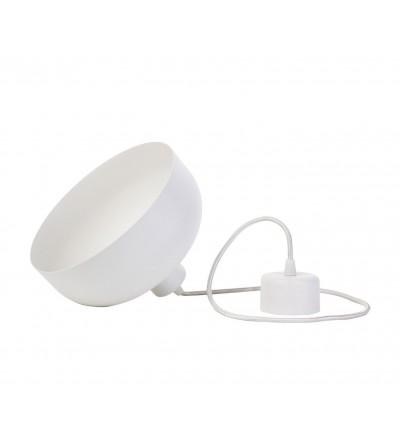 Lampa wisząca B&B Loft You - średnica 44 cm
