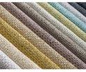 Chodnik SVEA Pappelina - azurblue metallic / pale turquoise, różne rozmiary