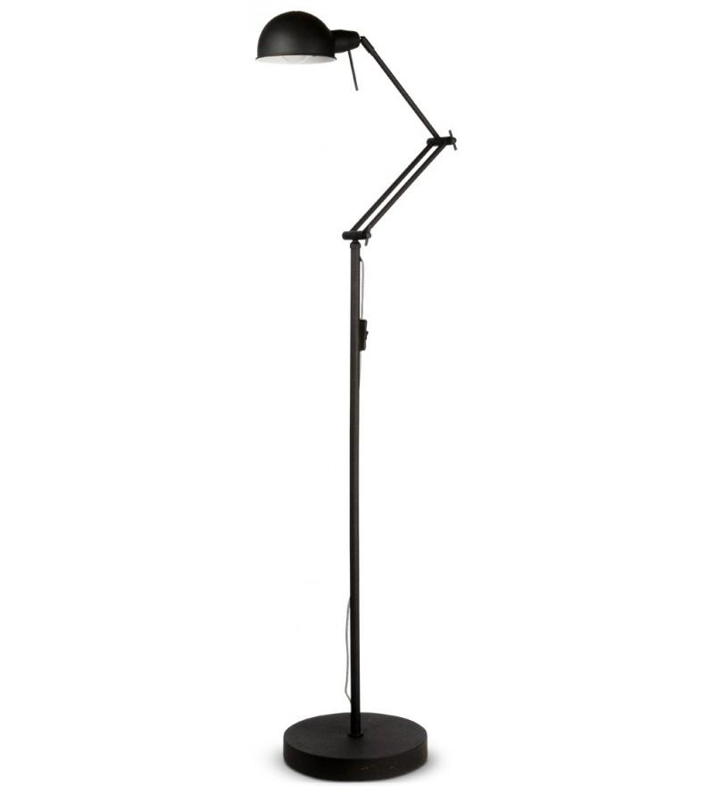 Lampa podłogowa GLASGOW it's about RoMi - różne kolory