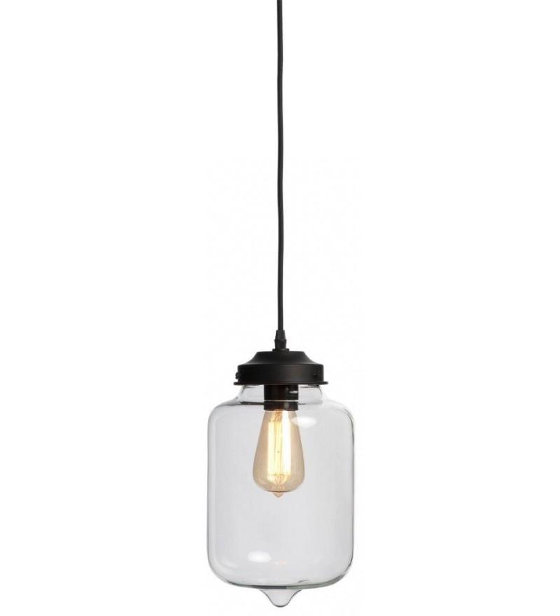 Lampa wisząca MINSK It's about RoMi