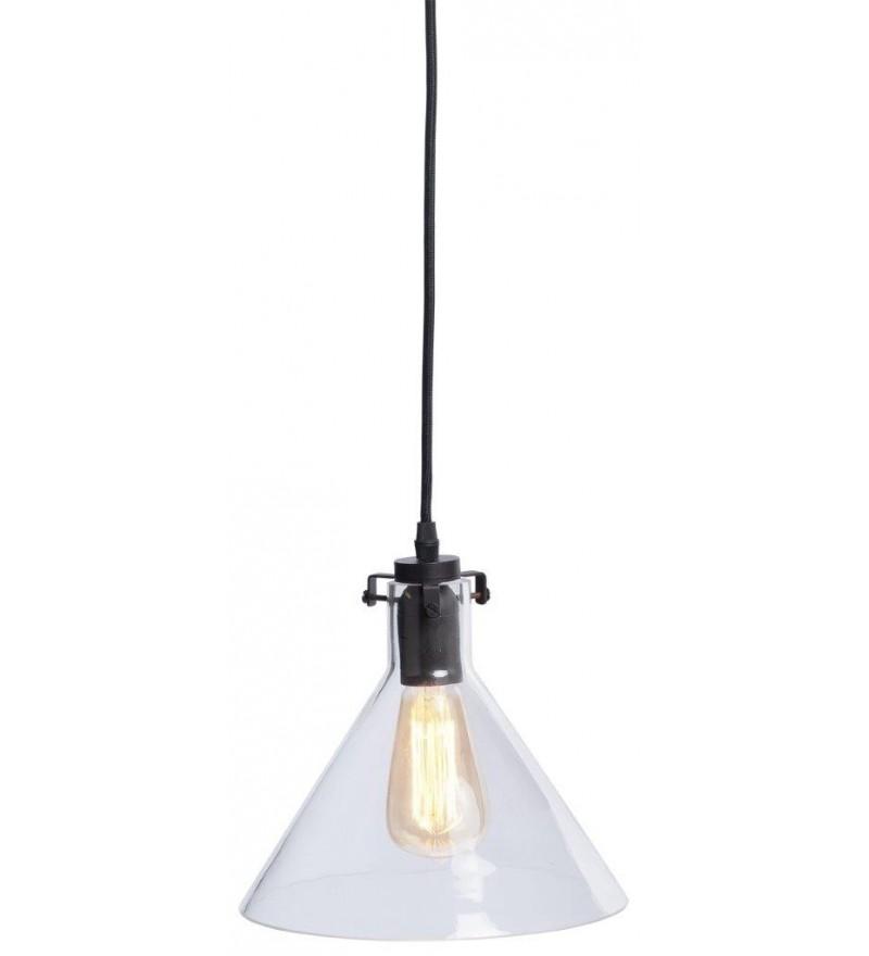 Lampa wisząca KIEV It's about RoMi