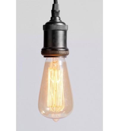 Lampa wisząca RIGA It's about RoMi