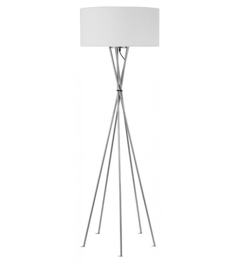 Lampa podłogowa LIMA it's about RoMi - podstawa 145 cm, różne kolory