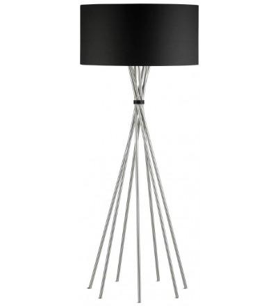 Lampa podłogowa LIMA XL It's about RoMi - podstawa 163 cm, różne kolory