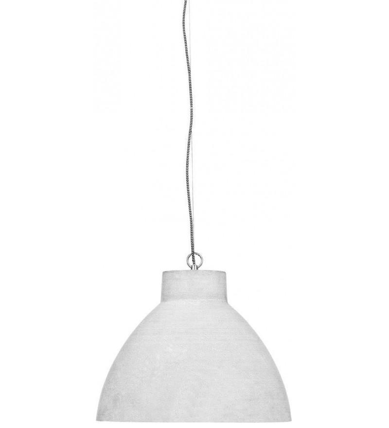 Lampa wisząca CORDOBA It's about RoMi