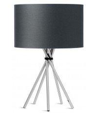 Lampa stołowa LIMA It'a about RoMi - różne kolory