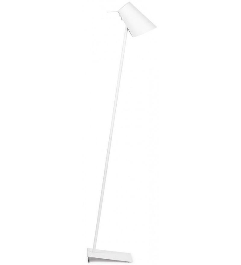 Lampa podłogowa CARDIFF It's About RoMi - różne kolory
