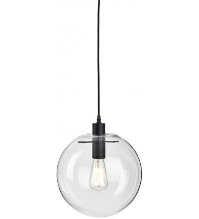 Lampa wisząca WARSAW It's about RoMi