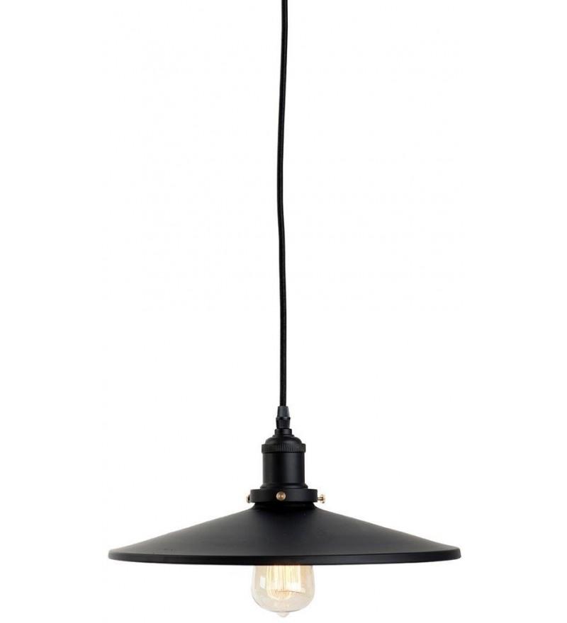Lampa wisząca ZAGREB It's About RoMi