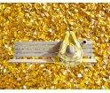 Chodnik FIA Pappelina - lemon/vanilla, różne rozmiary