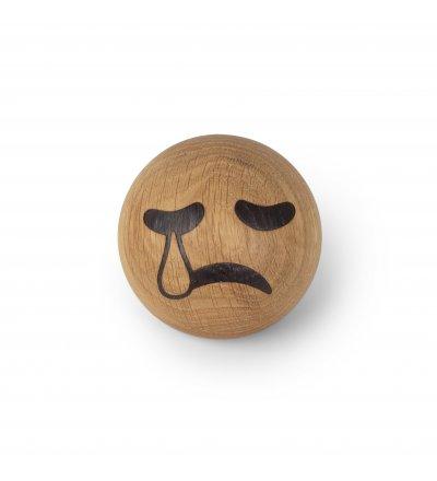 Dekoracja drewniana Sad / Spring Emotions Spring Copenhagen