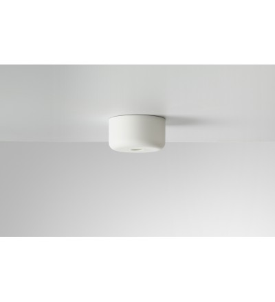 Podsufitka do lamp Muuto - zestaw Multiple