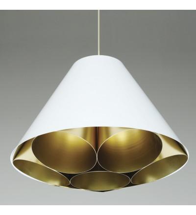 Lampa wisząca LGTM-X01 DARK - 2 kolory