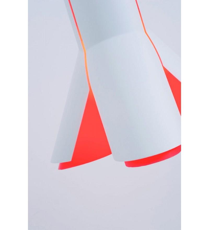 Lampa wisząca BOKY Dark - różne kolory