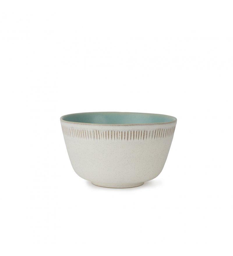 Miseczka ceramiczna Spring Copenhagen
