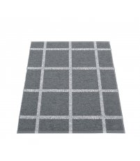 Chodnik ADA Pappelina - granit / grey metallic, różne rozmiary