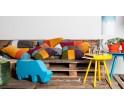 Stolik Hide & Seek Zuiver - różne kolory