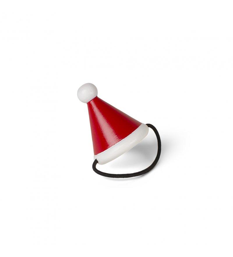 Świąteczna czapeczka / Christmas Hat Spring Copenhagen