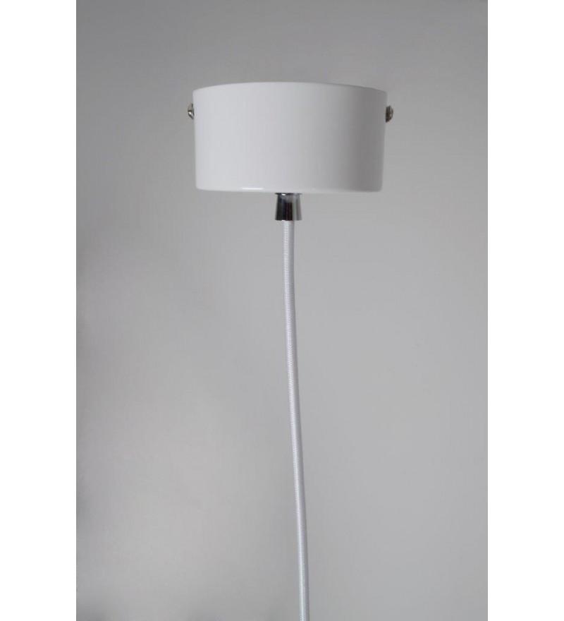 Lampa wisząca Mora S Zuiver - różne kolory
