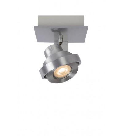 Kinkiet Spotlight LUCI-1 LED aluminium Zuiver