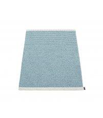 Chodnik MONO Pappelina - blue fog / dove blue, różne rozmiary