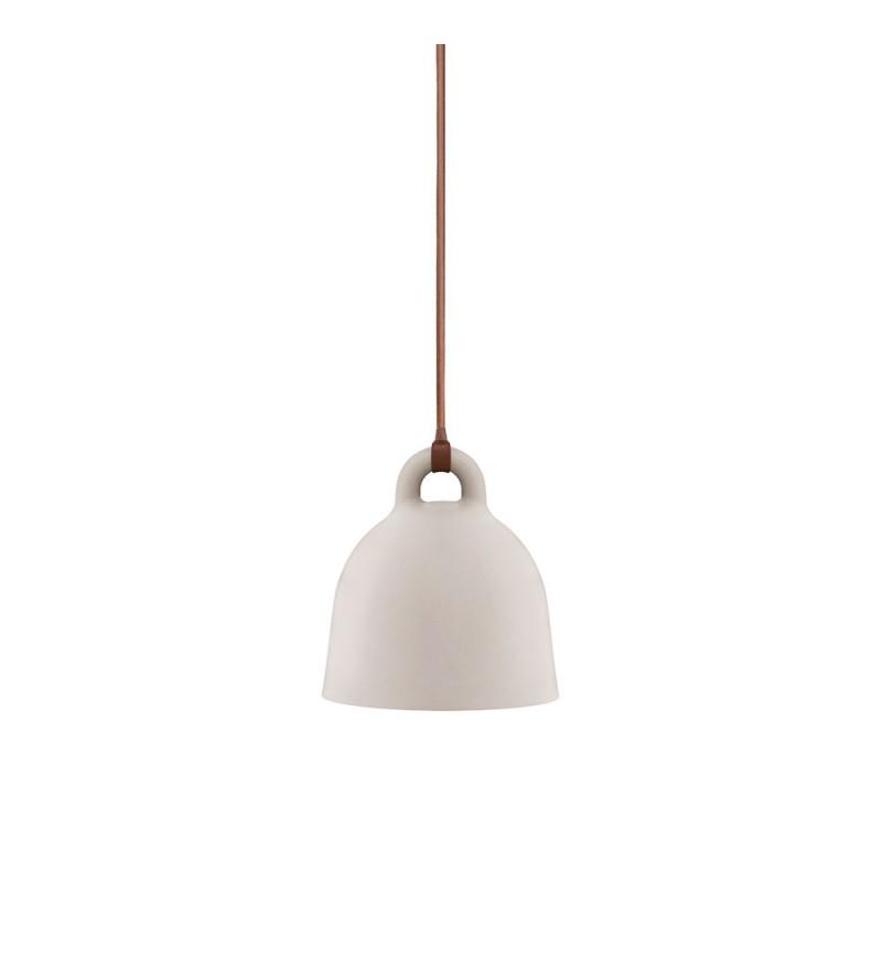 Lampa wisząca BELL XS Normann Copenhagen - różne kolory