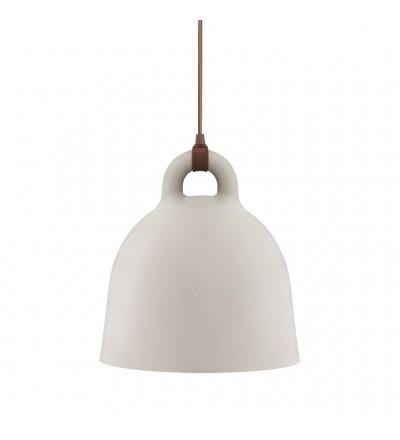 Lampa wisząca BELL M Normann Copenhagen - różne kolory