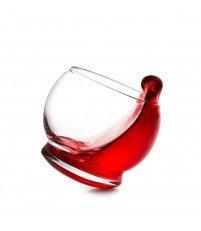 Szklanki Rocking Glass Normann Copenhagen - 4 sztuki