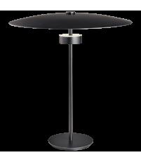 Lampa stołowa Reflection Bolia - czarna