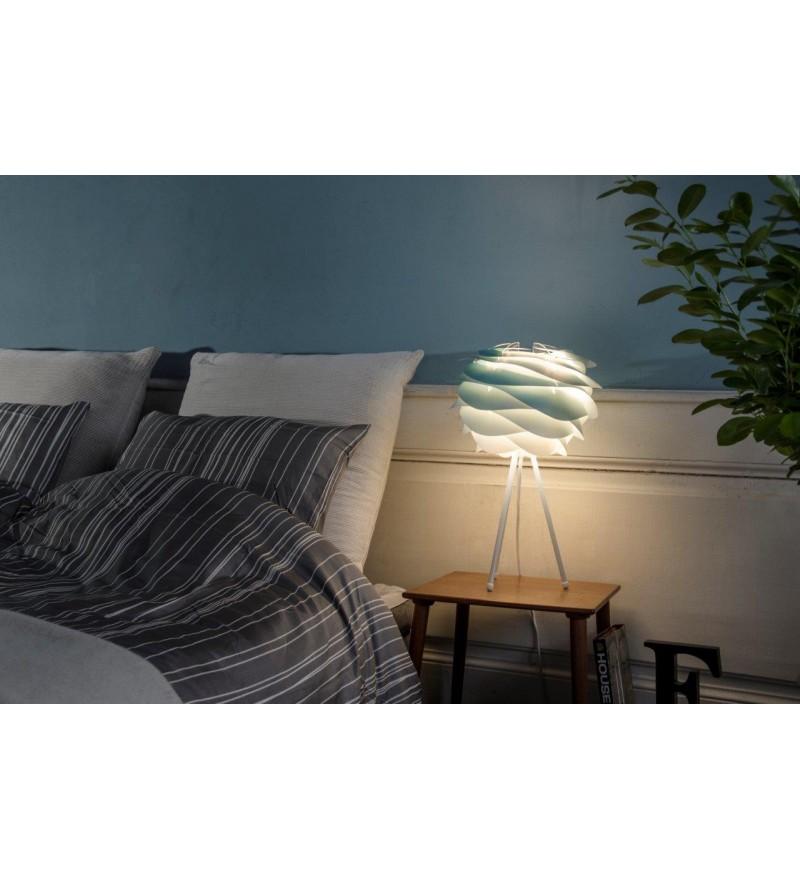 Lampa Carmina mini Gradient Azure Vita Copenhagen
