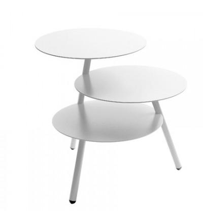 Stolik kawowy TRIO od Pulpo Design