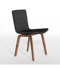 Krzesło tapicerowane SM811 Skovby- 20 wariantów