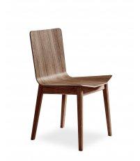 Krzesło SM807 Skovby- 6 wariantów