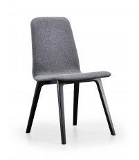 Krzesło tapicerowane SM92 Skovby- 18 wariantów