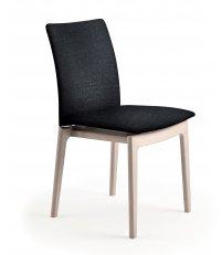 Krzesło tapicerowane SM63 Skovby- 22 wariantów