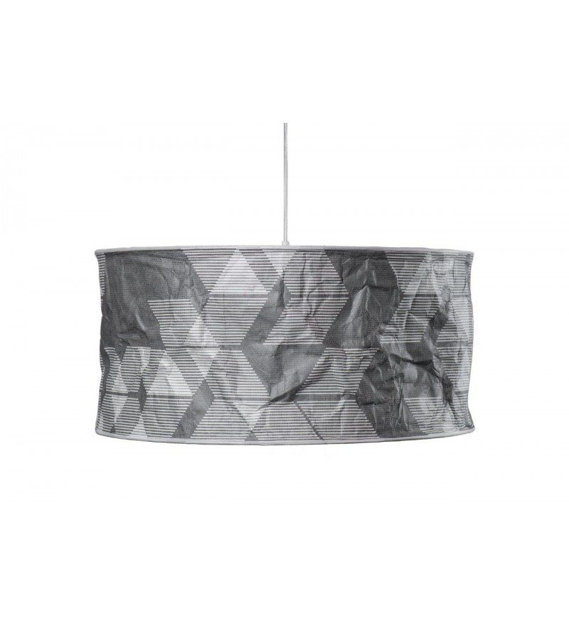 Lampa LINEWORKS 01B od Kafti