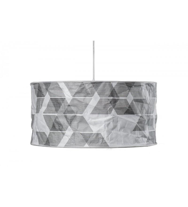 Lampa LINEWORKS 02W od Kafti